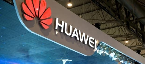 Huawei is working on a new powerful mobile chipset/Photo via Karlis Dambrans, Flickt