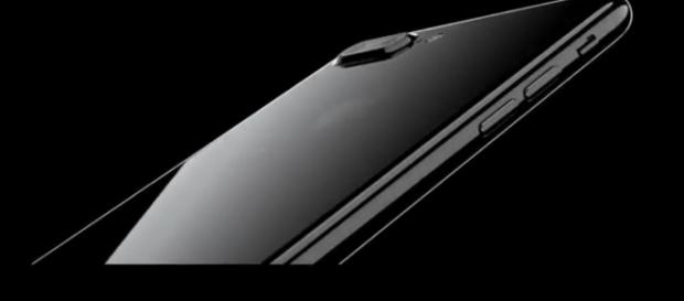 Image courtsey-Apple-youtube screenshot