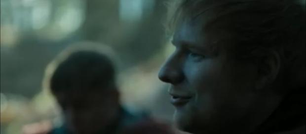Image taken from-Rhaegar Targaryen-youtube screenshot