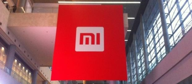 Key features of Mi 7 from Xiaomi have leaked/Photo via Jon Russel, Flickr