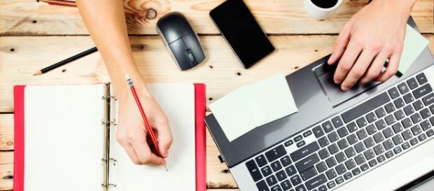 Rédaction Web - Services éditoriaux de rédaction de contenu - redaction-web.ch