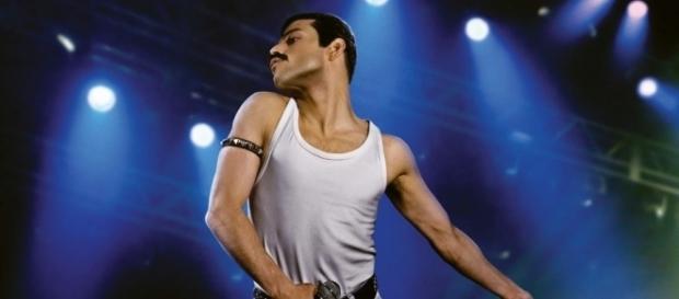 Rhapsody: ecco Rami Malek nei panni di Freddie Mercury! - everyeye.it