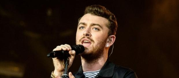 Sam Smith's new song arrives this September 8. Photo: pitpony.photography/Creative Commons