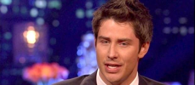'The Bachelor' Arie Luyendyk Jr. ** image by Zimbio