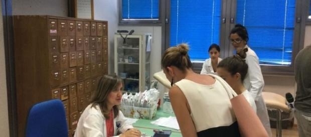 Vaccini e iscrizioni a scuola: tutte le informazioni utili