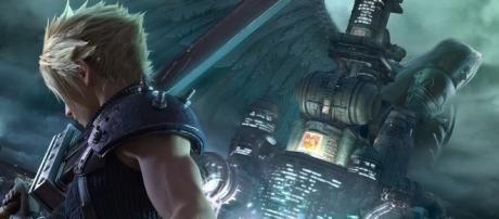 'Final Fantasy 7 Remake': BIG reveal reportedly could happen this week(IGN/YouTube Screenshot)