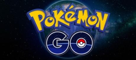 """It has already been confirmed that """"Pokemon GO"""" would soon have a Trading System (via YouTube/Pokemon GO)"""