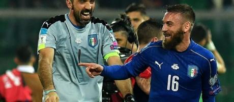 Italy celebrate a goal wikimedia.org