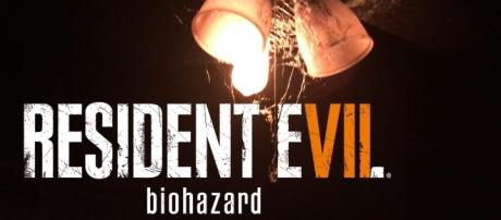 'Resident Evil 7' (image source: YouTube/Jesse Cox)