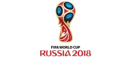 Russia 2018 World Cup. [Image via Wikimedia Commons]