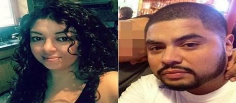 """Sean também foi acusado pela ex-mulher e pelo amante por """"violação de privacidade""""."""