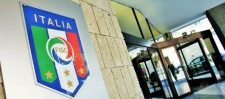 Serie C: in arrivo almeno 7 punti di penalizzazione - foto itasportpress.it