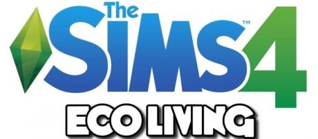 The Sims 4' Update: Eco Living Vote/ Sims VIP/ YouTube Screenshot