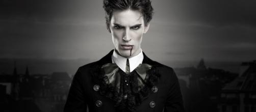 40 Interesting Facts about Vampires | FactRetriever.com - factretriever.com