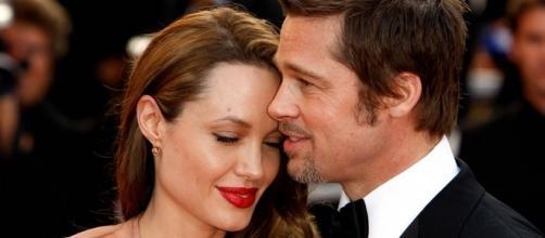Angelina Jolie e Brad Pitt sono tornati insieme? Le ultime news sul divorzio bloccato