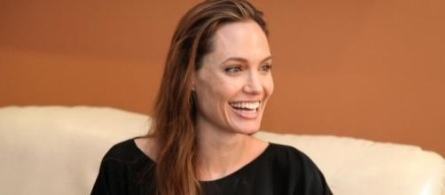 Angelina Jolie hints at her comeback in acting after one-year hiatus. (Flickr/Cancillería del Ecuador)