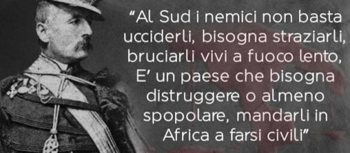 Chianocco   Generale Russo Venaus - Part 139 - myblog.it