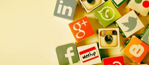 Redes Sociais e os seus riscos