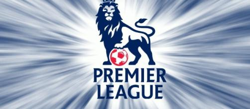 daily fantasy premier league 2017-18 - sportito.co.uk