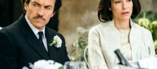 Di padre in figlia   Ultima puntata   Anticipazioni - today.it