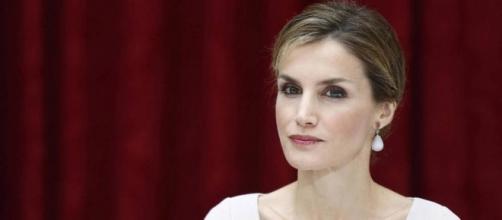 Día del Padre: La última escapada privada de la Reina Letizia: de ... - elconfidencial.com