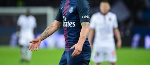 Dugarry déglingue salement Marco Verratti
