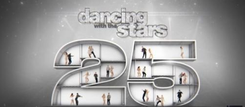 DWTS Season 25 teaser, Image Credit: Dancing With The Stars / YouTube screenshot