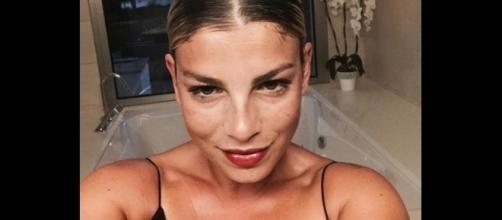 Emma Marrone interrompe la diretta su Instagram e scatena la polemica