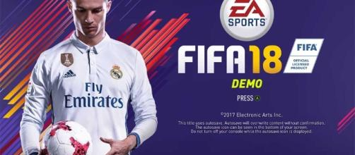 FIFA 18 Player ratings - Top 60 to 41 players