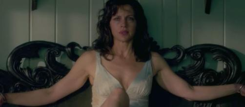 'Gerald's Game' (image source: YouTube/Netflix)