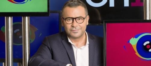 'Gran Hermano Revolution', a punto de llegar a Telecinco