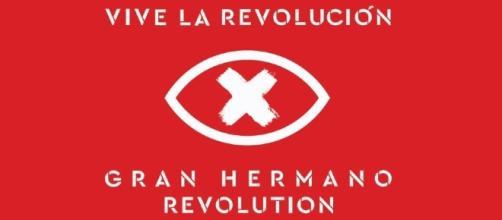Gran Hermano Revolution: todas las novedades y sorpresas