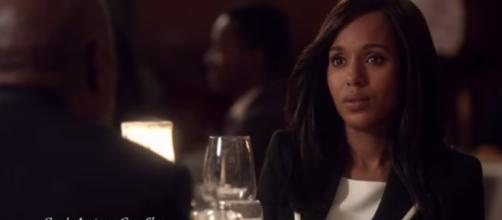 """Grey's Anatomy"" Season 14 trailer reveals new romances and reunion among characters. YouTube/GreySloan"