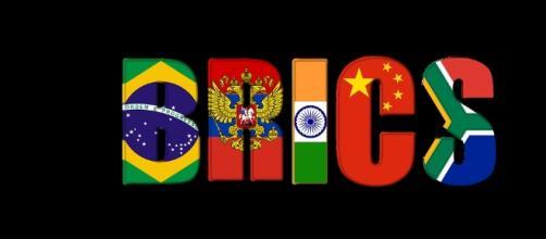 il nuovo assetto geopolitico globale