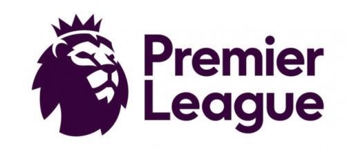 Il nuovo logo della Premier League dal 2016-2017 - soccerstyle24.it