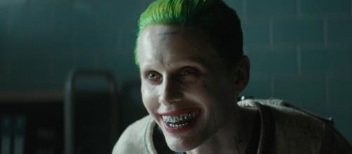 Jared Leto unsure of Warner Bros. plans for Joker in DCEU- Photo: Warner Bros.
