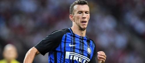 Jose Mourinho handed hope in £45m chase for Ivan Perisic as Inter ... - thesun.co.uk