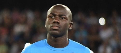 Magari il Chelsea offrisse 60 milioni per Koulibaly - ilNapolista - ilnapolista.it