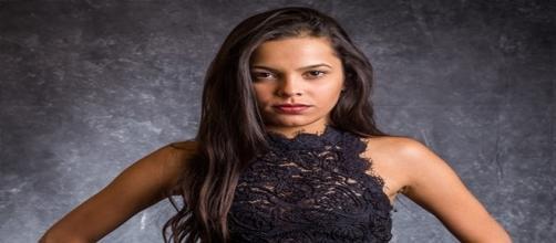 Mayla Araújo é escalada para 'A Fazenda'