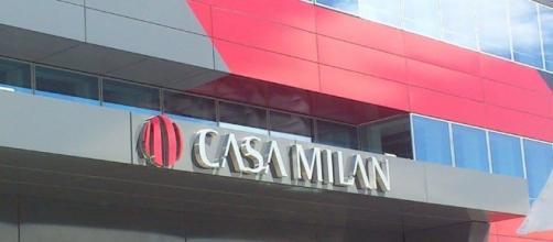Milan: Rafael vicino alla rescissione