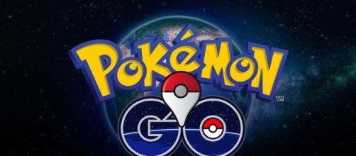 "Niantic has finally announced the anticipated ""Pokemon GO"" events in Europe (via YouTube/Pokemon GO)"