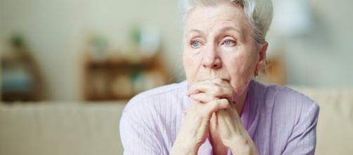 Novità pensioni per donne e lavori di cura