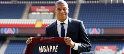 Real Madrid : Les exigences de Mbappé dévoilées !