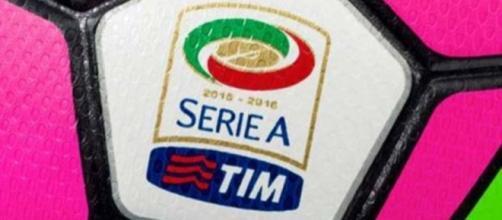 Serie A 10ª giornata: programma, diretta tv e probabili formazioni ... - intelligonews.it