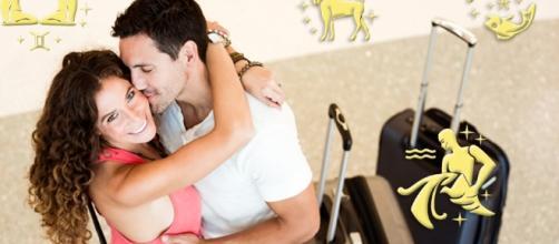 Sinais da paixão: saiba como o homem de cada signo age quando está apaixonado