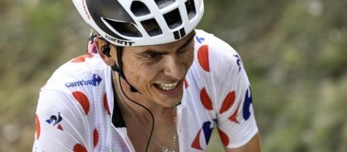 Sports | Warren Barguil sélectionné pour les Mondiaux en Norvège - ledauphine.com