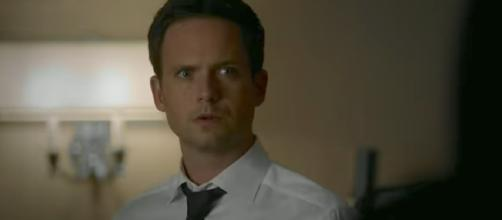'Suits' Season 7, episode 9: Mike's power move to boost business (tvpromosdb / YouTube)