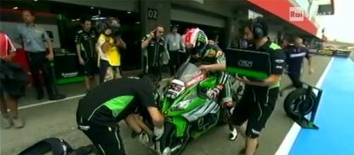 Superbike, Gran Premio del Portogallo