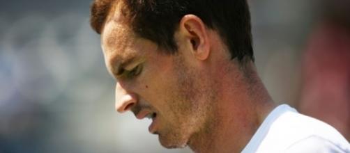 Tennis: Murray, blessé, ne rejouera «très probablement» avant la ... - liberation.fr
