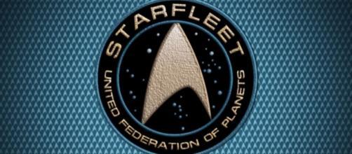The Star Trek Movies ranked from Worst to Best | Mini Media Bites - minimediabites.com